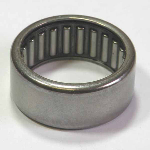 Vespa: Bearing - Front Hub Backplate - 20mm - Needle Roller - PX
