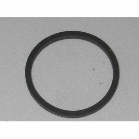 Vespa: Oil Tank Sight Glass Gasket