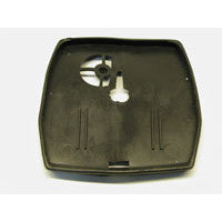 Vespa: Tail Light Gasket - Primavera ET3