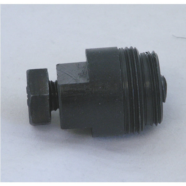 Vespa: Tool - Clutch Extractor - GS160, SS180