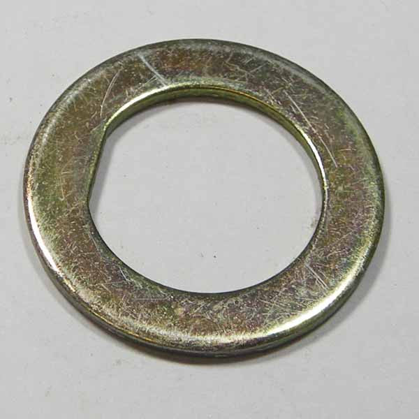 Vespa: D Washer, PX EFL Washer 20mm