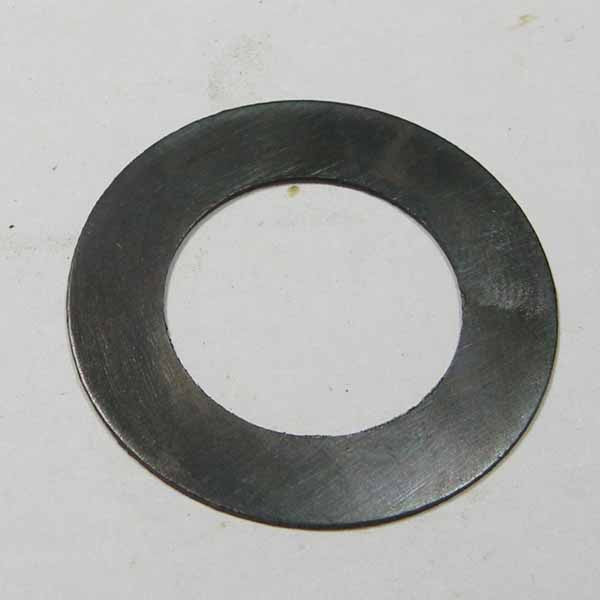 Vespa: Washer, PX EFL Backplate, 20mm