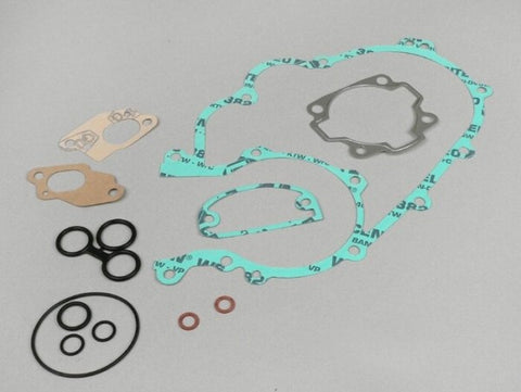 Vespa Gasket Set Engine - Sprint - Super - PX - PIAGGIO