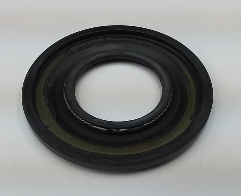 Vespa Oil Seal Crankshaft Clutch Side - Rally / PE / T5 / Stella - RMS