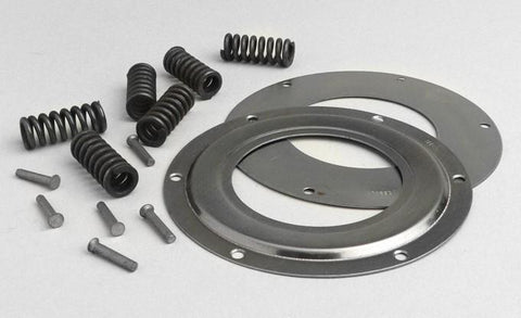 Vespa Primary Drive Repair Kit - Super / Sprint / PX