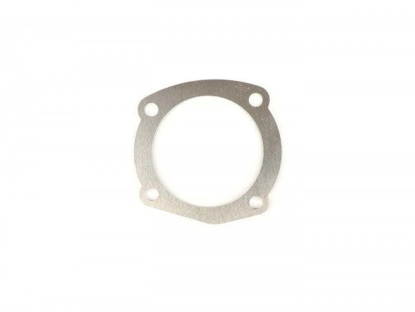 Lambretta Cylinder Head Spacer -1mm - 225cc - BGM