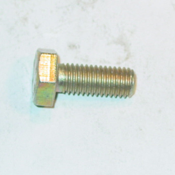 Vespa: Exhaust Bolt - Smallframe / VBB / VNB