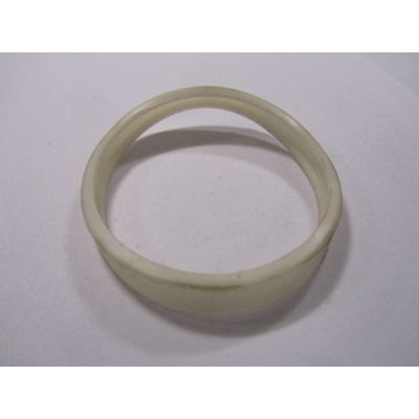 Lambretta Speedometer Seal Ring - Series 3 - White