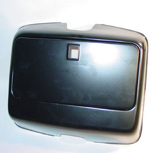Vespa: Glovebox - Legshield - Smallframe
