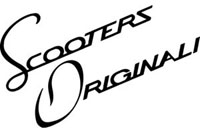 Scooters Originali