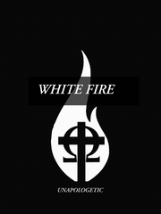 White Fire Tactical