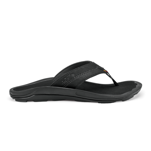 Olukai  Kipi  Men's Sandals