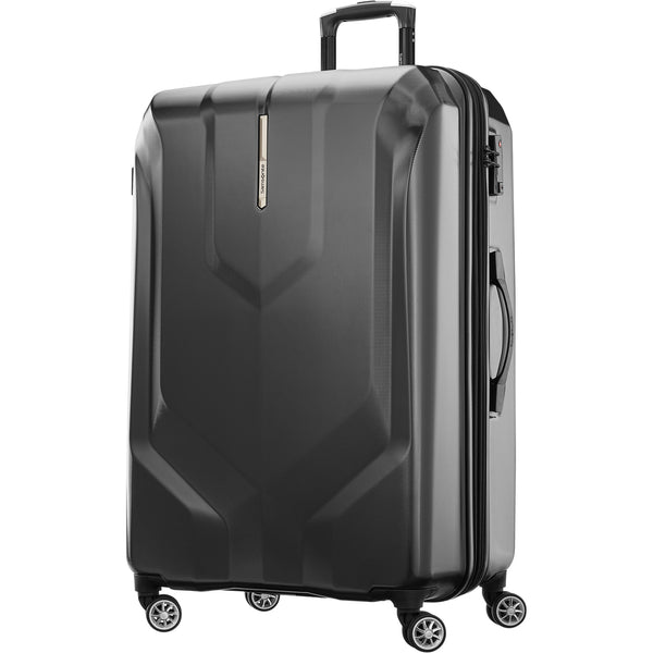 "Samsonite Opto PC 2 Spinner Large 29"" BLACK"