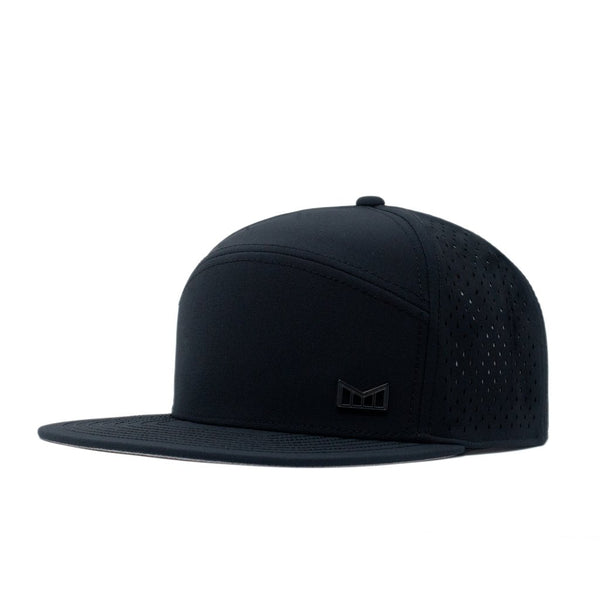 "Melin ""Trenches"" Icon Hat"