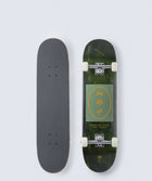 Arbor Whiskey 8.0 Recruit Skateboard Complete