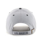 LOS ANGELES DODGERS ICE '47 CLEAN UP STORM/ICE