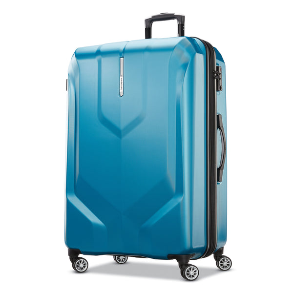 "Samsonite Opto PC 2 Spinner Large 29"" TURQUOISE"