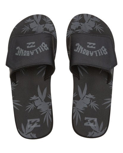 BILLABONG ALL DAY IMPACT SLIDE