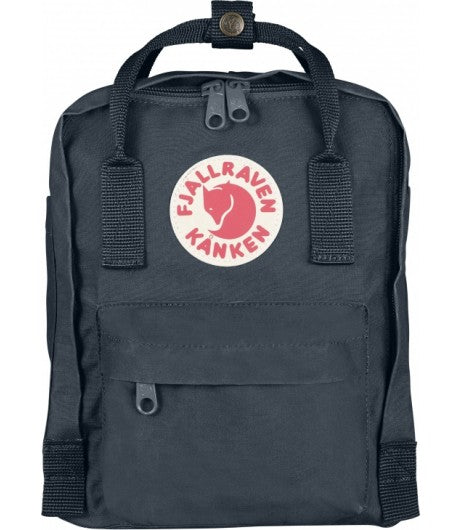 Fjallraven Kanken Medium Backpack