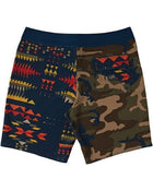 Billabong Sundays Interchange Pro Boardshorts