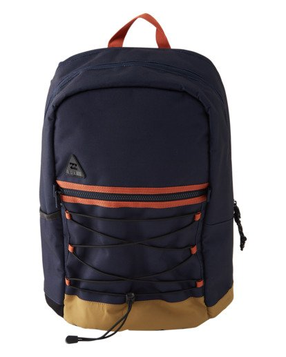 Billabong Axis Day Pack Navy