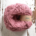 PALOMITA - Nude Pink - Worsted Cotton Yarn