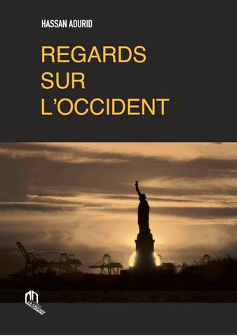 Ketabook:Regards sur l'occident,Aourid, Hassan