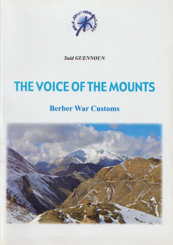 The Voice of the Mountains