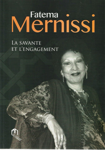 NEW! Fatema Mernissi: la savante et l'engagement