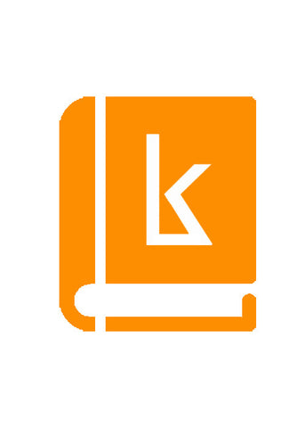 ABHATH  Lisaniya / Recherches Linguistiques - Institute of Research on Arabization - ketabook maghreb books - PERIODICAL