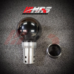 Load image into Gallery viewer, HRS - 2018-21 Honda Accord Shift Knob - Choose Color