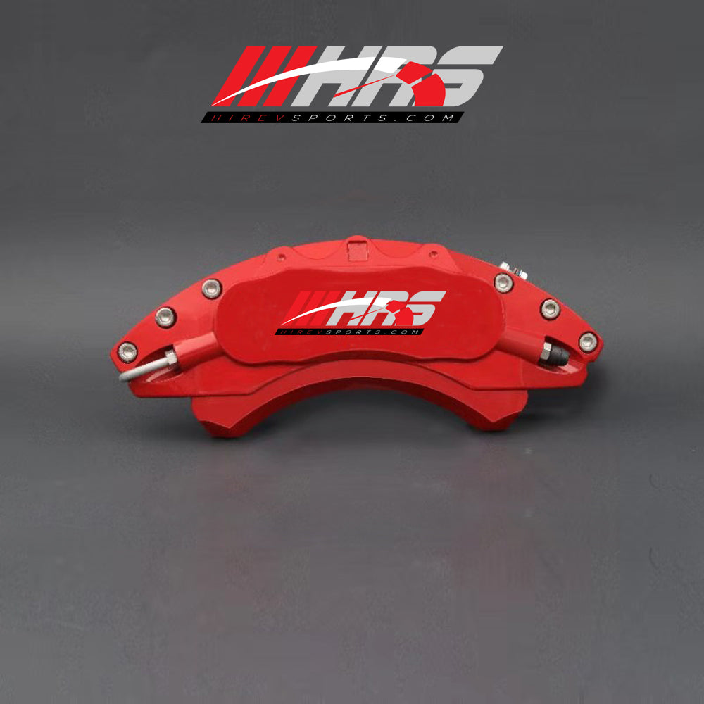 HRS - 2018-20 Toyota Camry Caliper Covers
