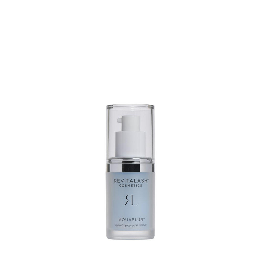 AquaBlur - Hydrating Eye Gel & Primer