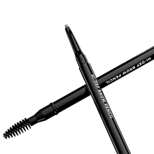 Load image into Gallery viewer, Hi-Def Brow Pencil (Soft Brown)