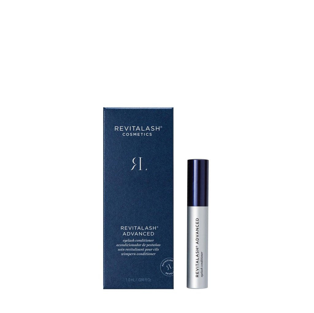 RevitaLash® Advanced Eyelash Conditioner 1ml