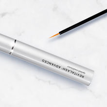 Load image into Gallery viewer, RevitaLash® Advanced Eyelash Conditioner 2ml