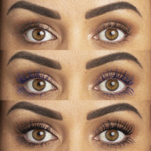 Load image into Gallery viewer, Double-Ended Volume Set Primer & Mascara (Vegan)