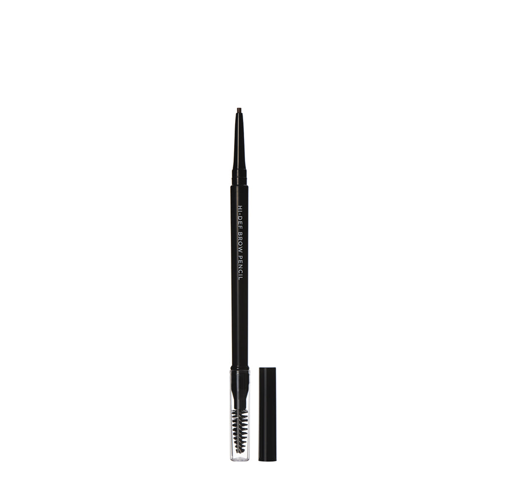 Hi-Def Brow Pencil (Warm Brown) Tester