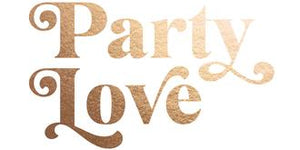 Design My Party / Party Love Australia