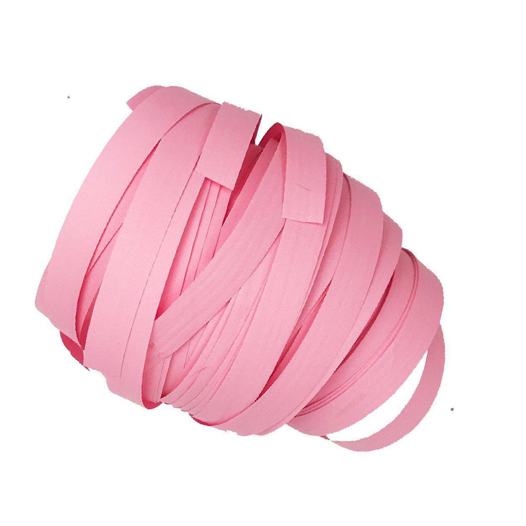 Pink Balloon Ribbon-Party Love
