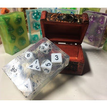 Load image into Gallery viewer, Role Playing Dice Gift Set