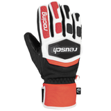 Guante Reusch Worldcup Warrior Rtex