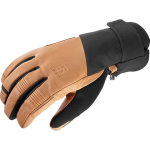 Guantes Salomon Propeller Plus M