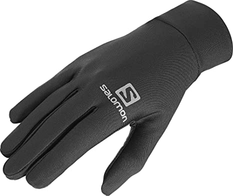 Guantes SALOMON Agile Warm