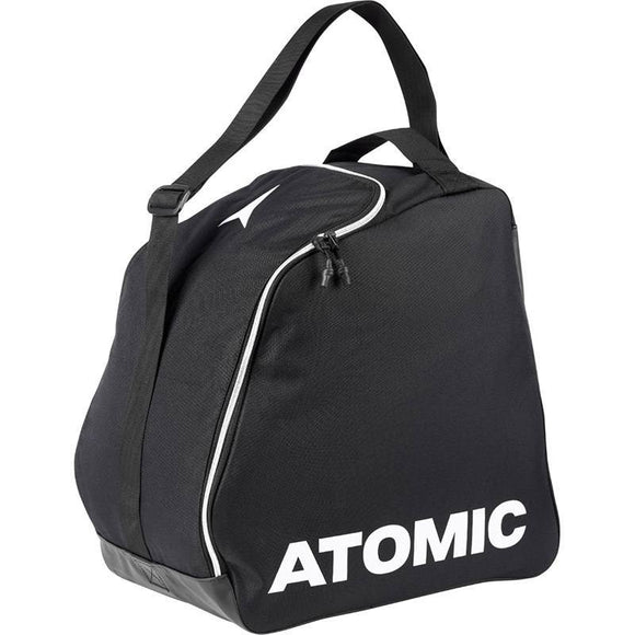 Funda para Botas de Esquí ATOMIC Boot Bag 2.0