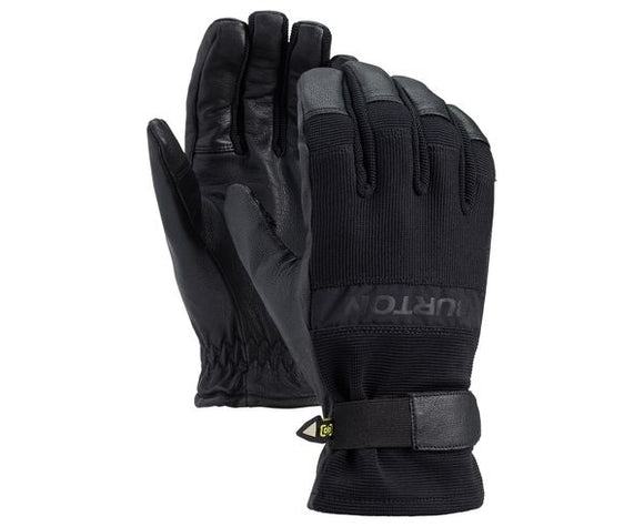 Guantes Burton M Daily Leather