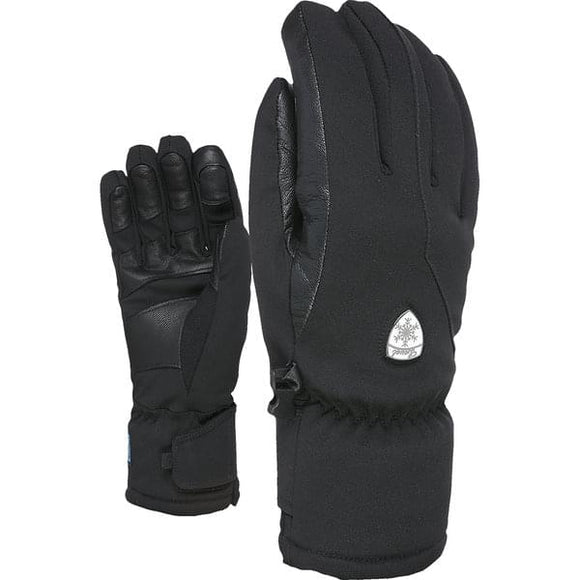 Guantes LEVEL I SUPER RADIATOR W