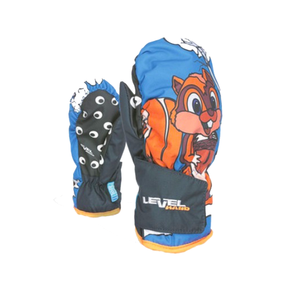 Manopla JR Level Animal Mitt