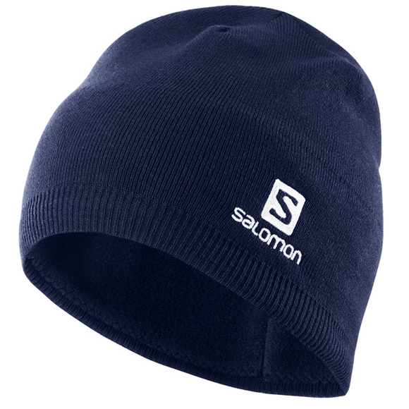 Gorro Salomon Night Sky