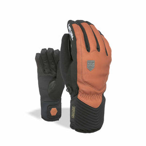 Guantes LEVEL Renegade
